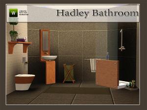 Ванные комнаты (модерн) - Страница 8 Imag1792