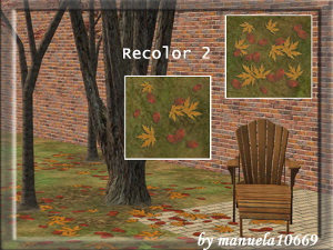 Дворовые объекты, строительный декор - Страница 2 Imag1879