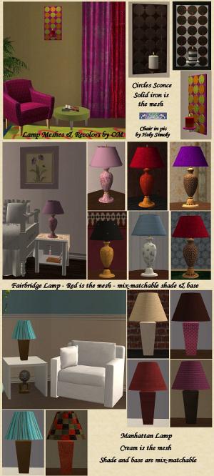 Освещение - Страница 7 Imag1933