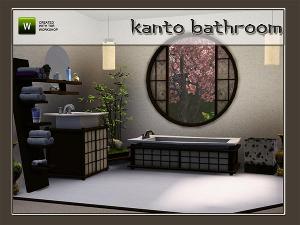 Ванные комнаты (восточный мотив) Imag2010