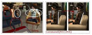 Сидячие позы с регулировкой рук и ног Imag2011