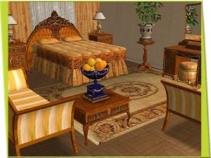 Спальни, кровати (антиквариат, винтаж) Imag2014