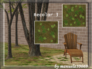 Дворовые объекты, строительный декор - Страница 2 Imag2047