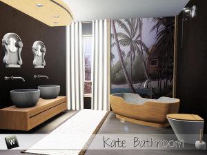 Ванные комнаты (модерн) - Страница 8 Imag2069