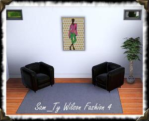 Картины, постеры, рисунки - Страница 3 Imag2090