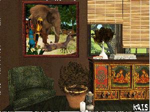 Картины, постеры, плакаты - Страница 5 Imag2093