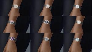 Браслеты, часы, кольца Imag2097
