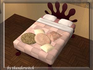 Постельное белье, одеяла, подушки, ширмы Imag2134