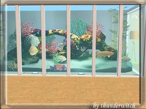 Все для аквариумов, водоемов - Страница 2 Imag2213