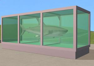 Все для аквариумов, водоемов - Страница 2 Imag2217