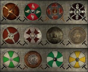 Средневековые объекты Imag2286