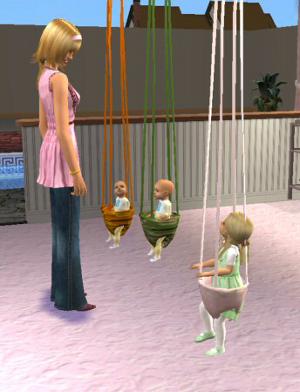 Различные объекты для детей - Страница 2 Imag2367
