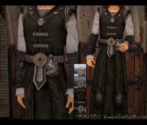 Старинные наряды, костюмы - Страница 3 Imag2372
