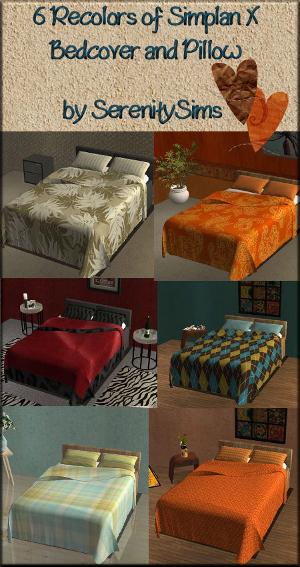 Постельное белье, одеяла, подушки, ширмы Imag2376