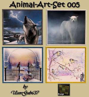 Картины, постеры, плакаты - Страница 6 Imag2397