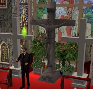 Все для церквей, кладбищ Imag2444