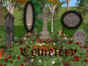 Все для церквей, кладбищ Imag2446