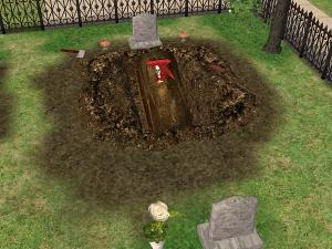 Все для церквей, кладбищ Imag2449