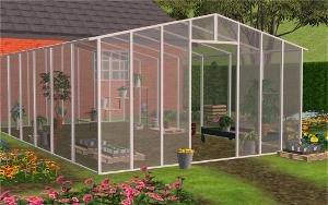 Все для ферм, садов, огородов - Страница 4 Imag2471
