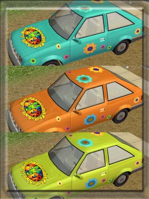 Машины Imag2593