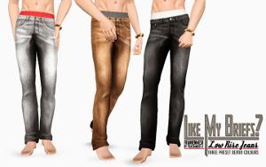 Повседневная одежда (комплекты с брюками, шортами)   - Страница 4 Imag2594