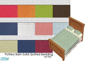 Постельное белье, одеяла, подушки, ширмы - Страница 2 Imag2604
