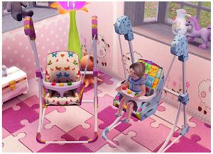 Различные объекты для детей - Страница 4 Imag2631