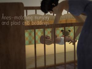 Комнаты для младенцев и тодлеров - Страница 8 Imag2639