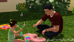 Различные объекты для детей - Страница 4 Imag2690