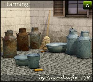 Все для садов, огородов, ферм - Страница 2 Imag2702