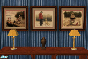 Картины, постеры, плакаты - Страница 6 Image111