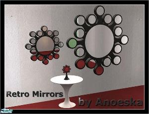 Зеркала - Страница 2 Image119