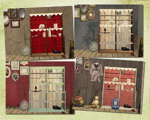 Прочая мебель - Страница 7 Image132