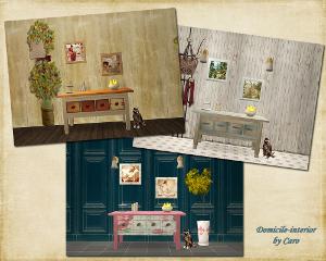 Прочая мебель - Страница 7 Image143