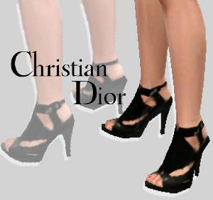 Обувь (женская) - Страница 5 Image239