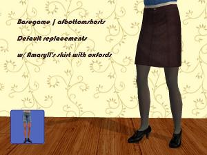 Одежда - Страница 3 Image262