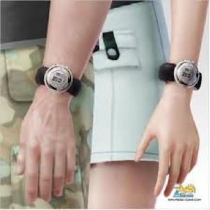 Браслеты, часы, кольца - Страница 4 Image30