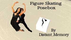 Танцевальные позы Image313