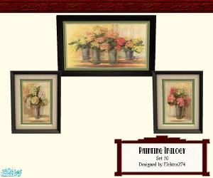 Картины, постеры, плакаты Image332