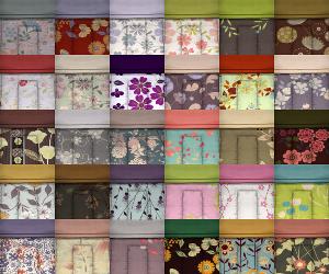 Постельное белье, одеяла, подушки, ширмы - Страница 11 Image350