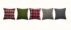 Постельное белье, одеяла, подушки, ширмы - Страница 12 Image373