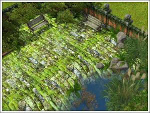 Перекраски земли - Страница 2 Image376