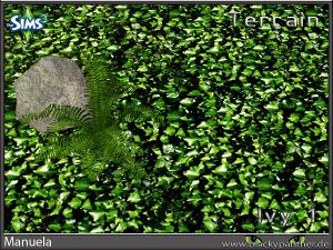 Перекраски земли - Страница 2 Image381