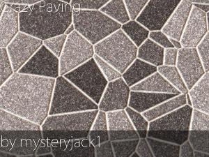 Перекраски земли - Страница 5 Image408