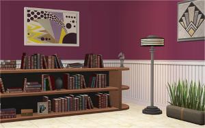 Прочая мебель - Страница 7 Image413
