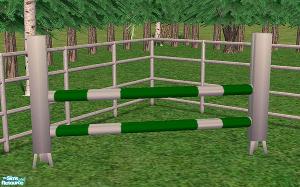 Все для ферм, садов, огородов Image433