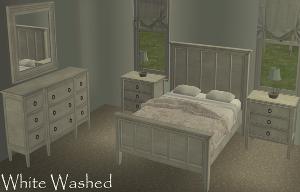 Спальни, кровати (деревенский стиль) - Страница 3 Image482