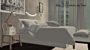 Спальни, кровати (деревенский стиль) - Страница 3 Image483
