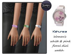 Браслеты, часы, кольца Image488