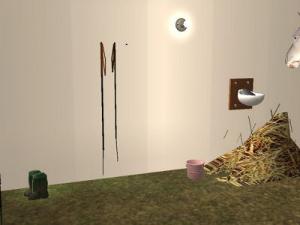 Все для ферм, садов, огородов - Страница 2 Image504